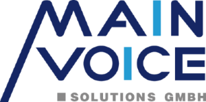 mainvoice solutions GmbH